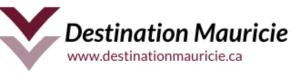 Destination Mauricie - Pont de Trois-Rivières- Tourisme Mauricie - Voyage Vacance en Mauricie - Quoi Faire - ou Manger - Plein Air - évènements