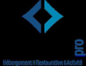 ReservPro - Getionnaire de réservation en lIgne - Centrale de réservation - Réservation Camping